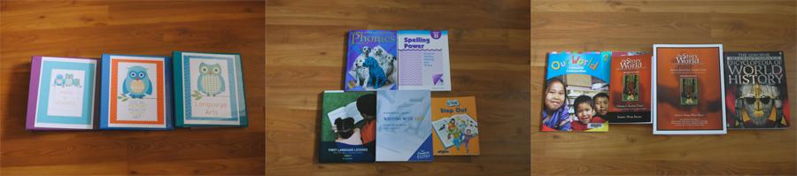 calgary_homeschool_7